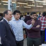 applied computing capstone showcase 2019 - action shot (1)_1200