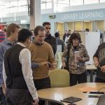 applied computing capstone showcase 2019 - action shot (3)_1200