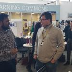 applied computing capstone showcase 2019 - action shot_1200