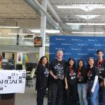 2019 DPCDSB Gaming Competition