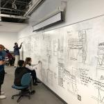 Architectural Design Classes 2019